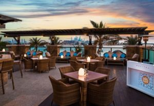 Candle light dinner in dubai dhow cruise dubai at the maui beach bar you will enjoy quality meals and drinks to layout a quiet but romantic candle light dinner in dubai added to these you will be able mozeypictures Image collections