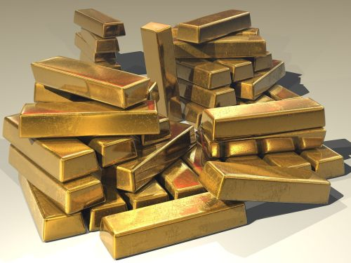 Is gold cheaper in Dubai as compare to India