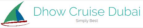 Dhow Cruise Dubai - Covid Compliant