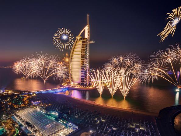 new year dubai 2021 bestdhowcruisedubai