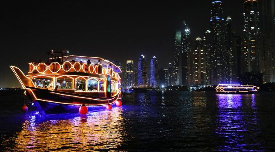 dhow-cruise-dinner-950x525