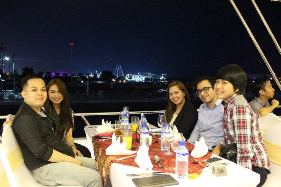dubai-dinner-cruise5