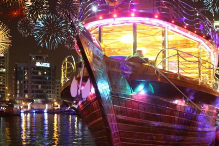 new-year-dhow-cruise-marina-deal-1-700x466